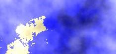 schaeferhund fahne
